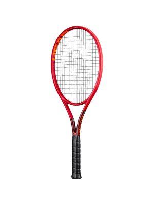 Head Graphene 360+ Prestige Tour Tennis Racquet 234430