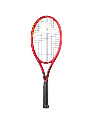 Head Graphene 360+ Prestige S Tennis Racquet 234440