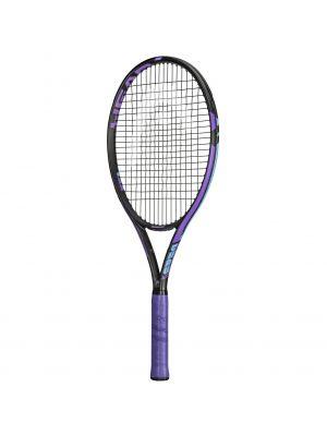 Head Challenge Lite Tennis Racquet 234741