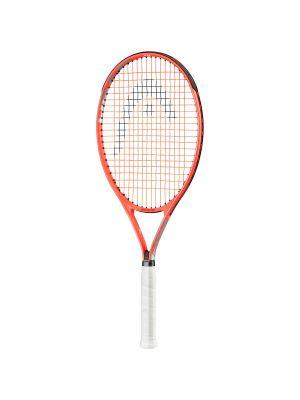 Head Radical 26 Junior Tennis Racquet 235101