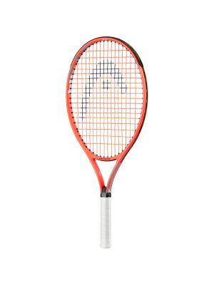 Head Radical 25 Junior Tennis Racquet 235111