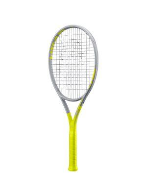 Head Graphene 360+ Extreme Pro Tennis Racquet 235300