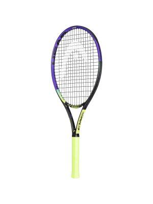 Head Gravity 26 Junior Tennis Racquet (2021) 235301