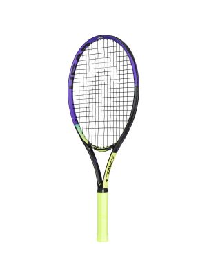 Head Gravity 25 Junior Tennis Racquet (2021) 235311