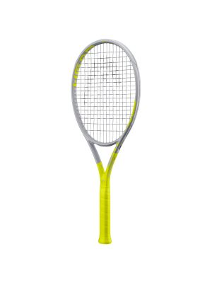 Head Graphene 360+ Extreme MP Lite Tennis Racquet 235330