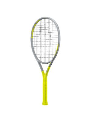 Head Graphene 360+ Extreme S Tennis Racquet 235340