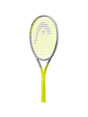 Head Graphene 360+ Extreme Team Tennis Racquet 235370