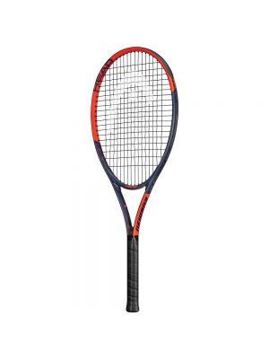 Head Ti Reward Tennis Racquet (2021) 235621