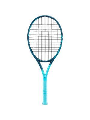Head Graphene 360+ Instinct MP Tennis Racquet 235700
