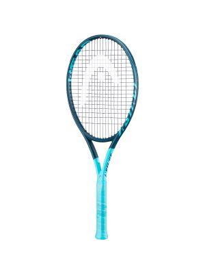 Head Graphene 360+ Instinct S Tennis Racquet (2021) 235710