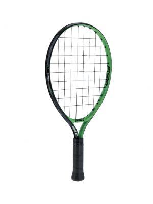 Prince Tour 17 ESP Junior Tennis Racquet 7T42Z505