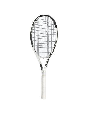 Head ΜΧ Attitude Pro Tennis Racquet (2021) 234311