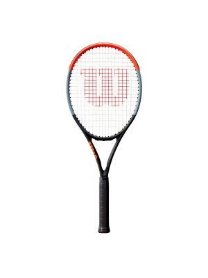 Wilson Clash 100 Tennis Racquet WR005611