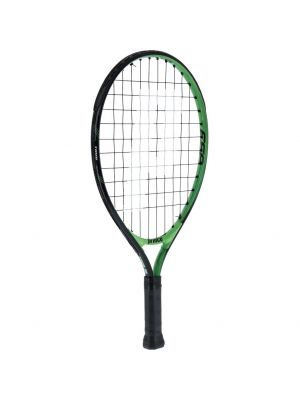 Prince Tour 19 ESP Junior Tennis Racquet 7T42Y505
