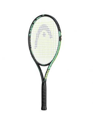 Head Challenge Lite Tennis Racquet (2021) 234751