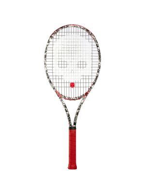 Prince O3 Tattoo 100 Tennis Racquet (310gr) 7T52W905