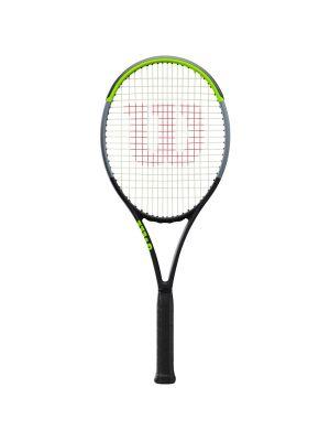 Wilson Blade 98 (16x19) V7.0 Tennis Racquet WR013611
