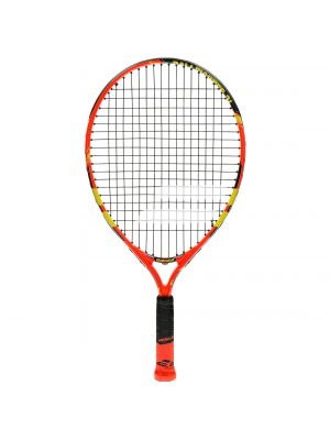 Babolat Ballfighter 21 Junior Tennis Racquet 140239-303