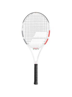 Babolat Strike Evo Tennis Racquet 102414