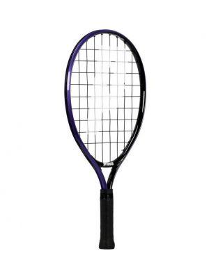 Prince Attack 17 Junior Tennis Racquet 7T45C7050