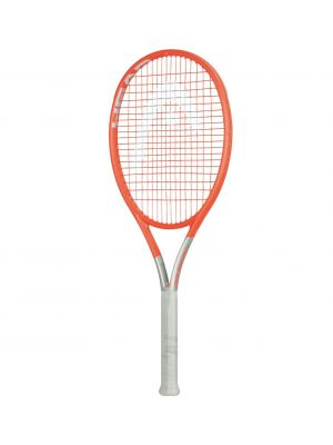 Head Graphene 360+ Radical S Tennis Racquet (2021) 234131