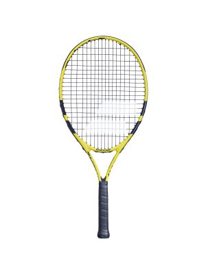 Babolat Nadal 25 Junior Tennis Racquet 140249-191