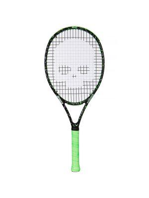 Prince Hydrogen Graffiti 26 Junior Tennis Racket HYPR13