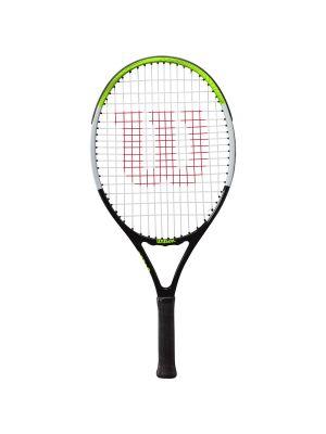 Wilson Blade Feel 23 Junior Tennis Racket (2021) WR057610