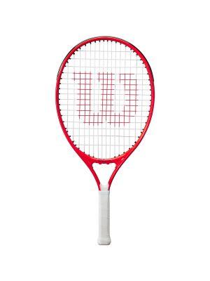 Wilson Roger Federer 21'' Junior Tennis Racquet (2021) WR054110