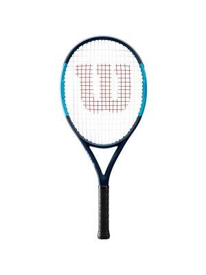 Wilson Ultra 25 Junior Tennis Racquet WRT534200