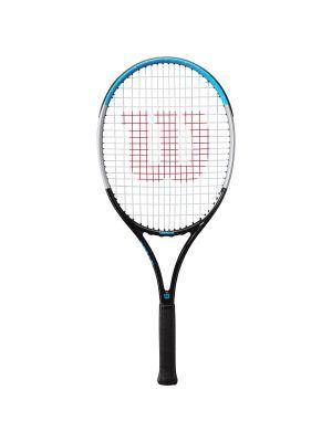 Wilson Ultra Power 25 Junior Tennis Racket (2021) WR055710