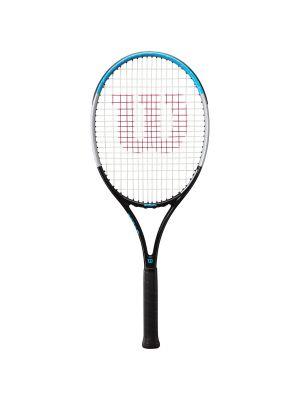Wilson Ultra Power 26 Junior Tennis Racket (2021) WR055610