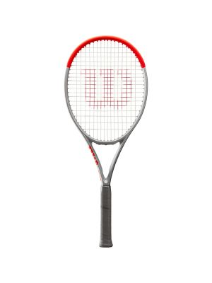 Wilson Clash 100 Tennis Racquet (2021) WR077511