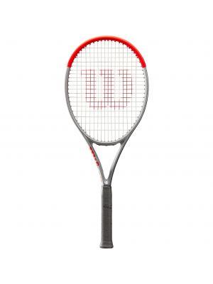 Wilson Clash 100L Tennis Racquet (2021) WR077611