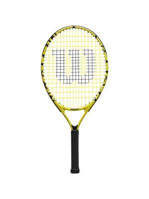 Wilson Minions 23 Junior Tennis Racquet (2021) WR069110H