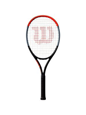 Wilson Clash 108 Tennis Racquet WR008810
