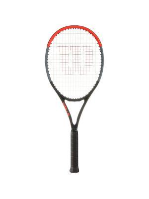 Wilson Clash 100 UL Tennis Racquet WR015810
