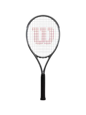 Wilson Pro Staff Precision Team 100 Tennis Racquet WR019210