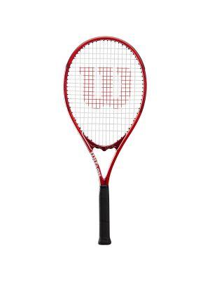 Wilson Pro Staff Precision XL 110 Tennis Racquet WR019310