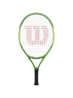 Wilson Blade Feel 21 Junior Tennis Racquet WR027310