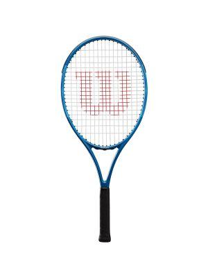 """Wilson Ultra Team 25"""" Junior Tennis Racquet WR027410"""