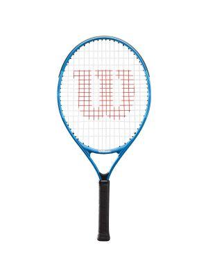 Wilson Ultra Team 23 Junior Tennis Racquet WR027510