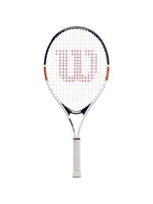 Wilson Roland Garros 19 Junior Tennis Racquet WR029710