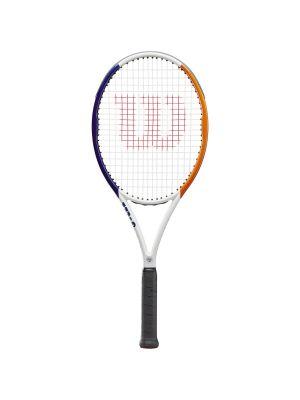 Wilson Roland Garros Team Tennis Racquet WR030310