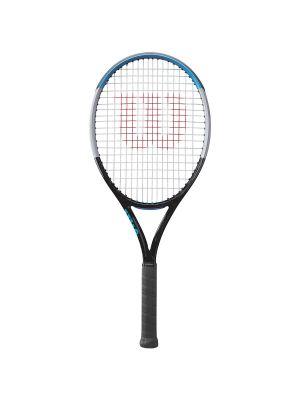 Wilson Ultra 108 V3.0 Tennis Racquet WR036710