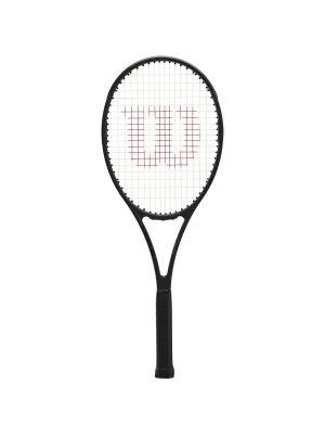 Wilson Pro Staff RF 97 V13 Autograph Tennis Racquet WR043711