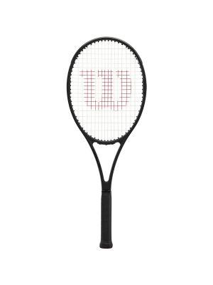 Wilson Pro Staff 97 V13 Tennis Racquet WR043811