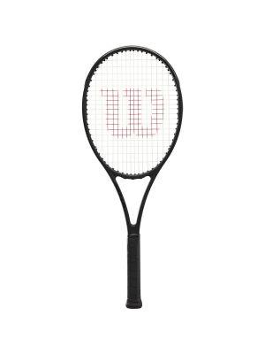 Wilson Pro Staff 97L V13 Tennis Racquet WR043911