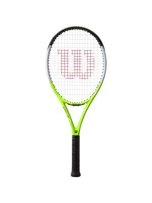 Wilson Blade Feel 105 RXT Tennis Racquet WR054710