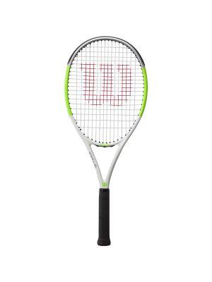Wilson Blade Feel Team 103 Tennis Racquet WR054810